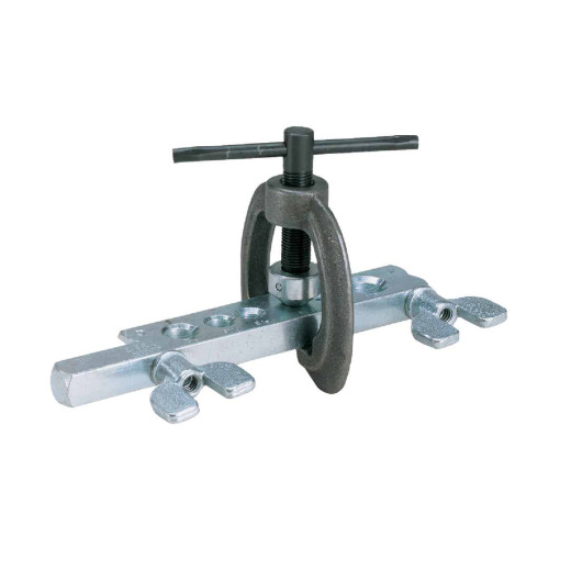 General Tools T-handle Flaring Tool, 3/16 In. to 5/8 In.