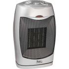 Best Comfort 1550-Watt 120-Volt Oscillating Ceramic Space Heater with PTC Image 1